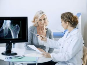 Myapo Blog Osteoporose